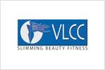 VLCC Dubai